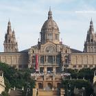 ИСПАНИЯ 2010. Выездная конференция для первых лиц турис