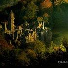10 самых захватывающих замков и дворцов