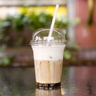 Прохладительные напитки: 10 видов холодного кофе