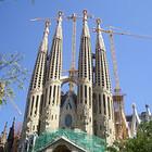 Барселона – город мечта