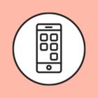 Мобильные операторы введут временные телефонные номера для пользователей сайтов