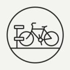 Сколько денег потратят на обновление московского велопроката