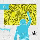 Райффайзенбанк проводит конкурс для дизайнеров: создай свою оригинальную банковскую карту