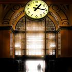 Фотоклиника: Топ 10 вокзалов must see