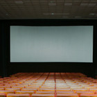 Музей кино получил новую площадку