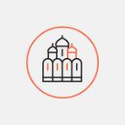 Администрация Екатеринбурга объявила конкурс cувениров