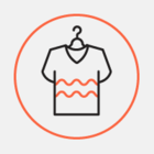 H&M станет флагманским магазином строящегося «Охта-молла»