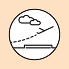 Проносить жидкости на борт самолёта разрешат 1 апреля