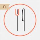 В ресторане Rustaveli действует скидка 30% на все меню
