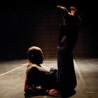 В РАМТ выступит труппа современного танца Билла Джонса