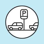 На «Пионерской» открылась перехватывающая парковка