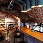Планы на весну: 20 новых кафе и ресторанов