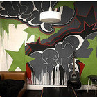 Владельцы кафе Friends Forever откроют дизайнерский мини-отель