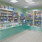 Московские аптеки запретят украшать