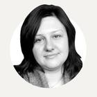 Психотерапевт Оксана Корсунова о весеннем наплыве пациентов