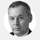 Депутат Тарнавский — о новогоднем капустнике в Госдуме