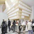 Прямая речь: Новые директора — об изменениях в музеях