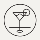 «Дом Бенуа» и Hopes&Fears запускают образовательный курс «Как открыть свой бар/ресторан»