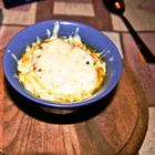 Луковый суп из чрева Парижа