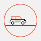 Лучшие места для получения заказов по мнению петербургских таксистов