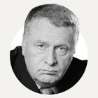 Владимир Жириновский — о нормальном курсе доллара