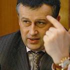 Александр Дрозденко станет новым губернатором Ленобласти