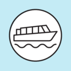 На лайнер Norwegian Cruise Line можно будет сесть в Петербурге