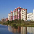 В Москве аренда квартир у парков и водоемов подорожала