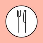 На месте Prado Cafe открывается новый ресторан «Гинзы»