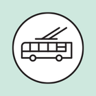 На шоссе Энтузиастов не ходят троллейбусы и трамваи