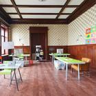 Офис недели (Петербург): Go Designer