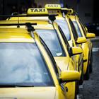 Власти разработали новый порядок работы такси