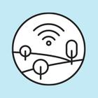 Телевизоры в общественном транспорте начнут раздавать Wi-Fi