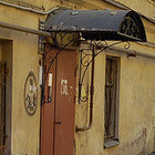 Московские подъезды и дворы облагородят