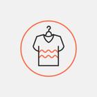 Испанская сеть магазинов одежды Desigual покинет Россию