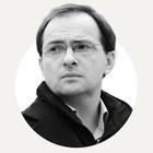 Владимир Мединский — о фильме «Левиафан» Андрея Звягинцева
