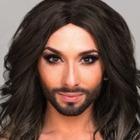 Что пишут о результатах «Евровидения 2014» в социальных сетях
