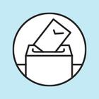 Цифра дня: Избирательный участок Навального