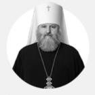 Патриарх Кирилл — о схожести закона об однополых браках с фашизмом