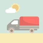 Как привозить мебель из-за границы: На самолёте, поезде и автомобиле