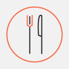 В Москве проходит фестиваль ресторанных концепций «Пальмовая ветвь»