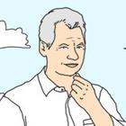 Лето Шойгу: Как меняется Подмосковье