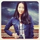 Гости московских музеев на снимках в Instagram