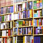 В Политехническом музее открылся новый книжный магазин