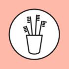 В бизнес-центрах установят автоматы со средствами для чистки зубов