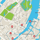 Копенгагенский потайной лофт, ставший легендой