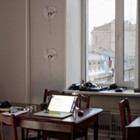 Квартира недели: Лялина площадь