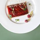 7 блюд изарбуза