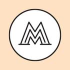 Для ориентирования в московском метро появился специальный сайт