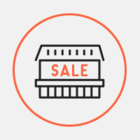 X5 Retail Group покупает сеть супермаркетов «О'кей»